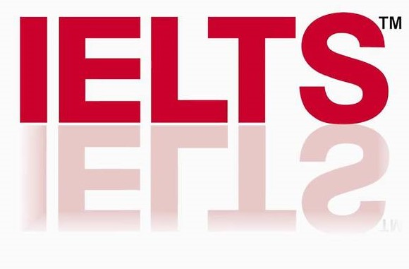 Ielts-to-Study-in-Canada 2