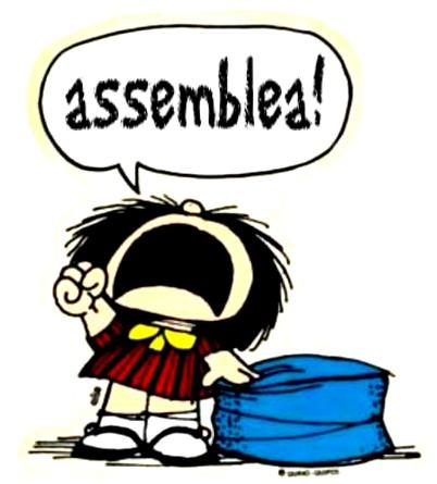 assemblea1