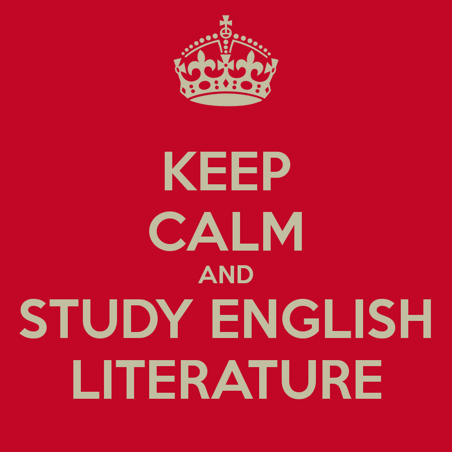keep-calm-and-study-english-literature-2
