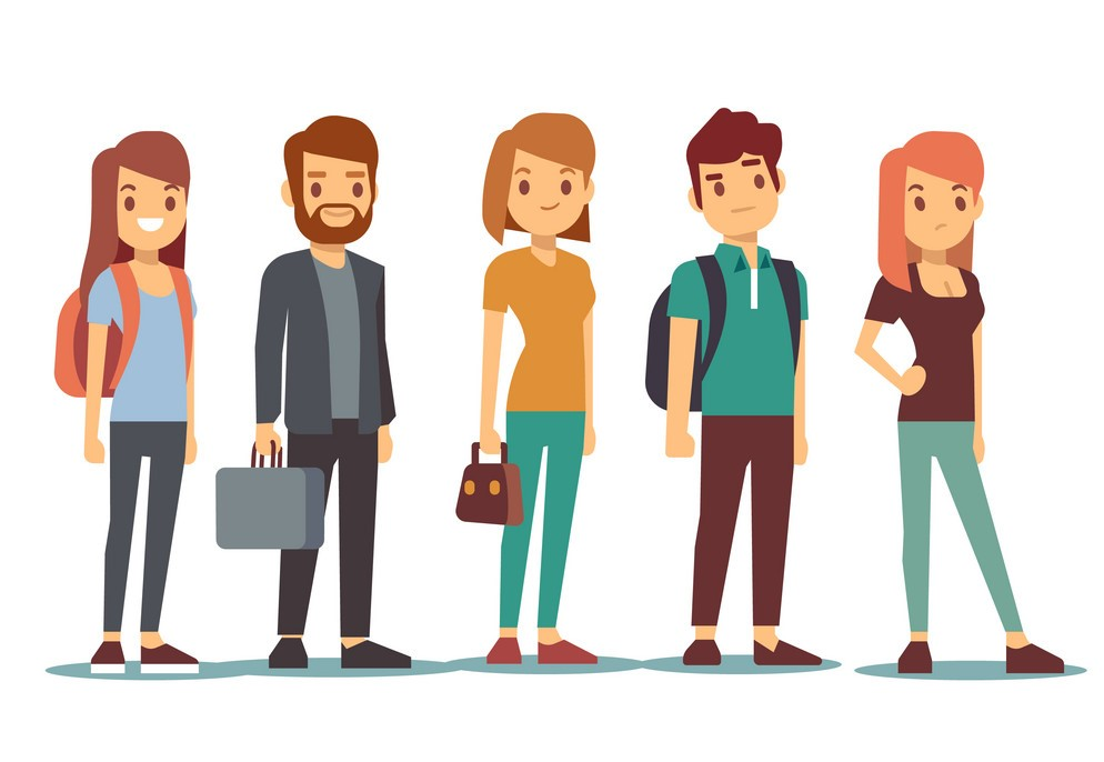 queue-of-young-people-waiting-women-and-men-vector-17936606_1.jpg
