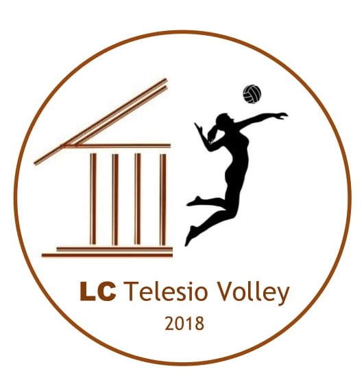 LC Telesio Volley 2
