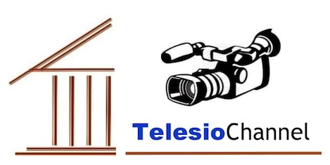 TelesioChannel