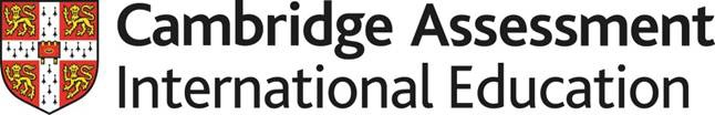cambridge logo2